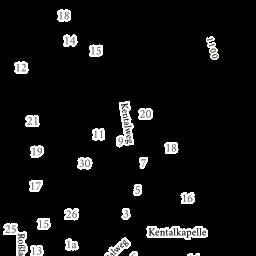 Angebote und Pauschalen Umhausen im tztal - bergfex